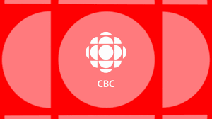 Podcast:  CBC The Spark